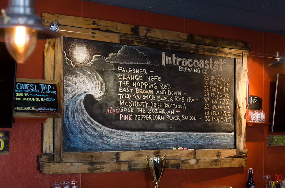 intracoastal-brewery-1